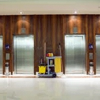 Commercial Cleaning Janitorial Services Florida Maryland